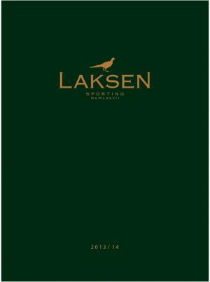 Grafik-Laksen001